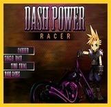 Tablero power racer juego - Juegos friv Roki | limousine hire perth | Scoop.it