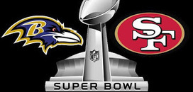 Atdhe Sports Live: Baltimore vs San Francisco Live Exclusive PPV XLVII Football Preview, Tickets & More On Fox.TV - 03Rd,Feb! | Self Help Review | Scoop.it