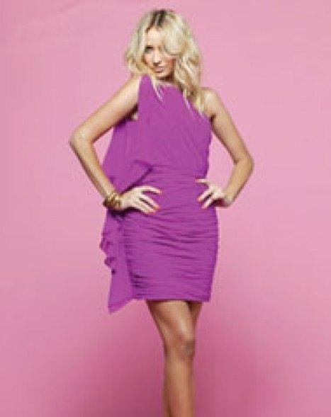 Buy Honey and Beau Cabin Fever Kaftan online in Australia | KangaHoo | Fashion and Accessories Online Store Australia | Scoop.it