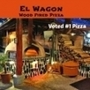 Best Places for Italian food and Pizza in Costa Rica - Manuel Antonio/ Quepos, Costa Rica   Travel   Scoop.it