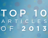 Business for Scotland's 10 most popular articles of 2013 | SayYes2Scotland | Scoop.it