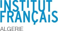 PROFAS B+ : Lancement du 2ème appel à candidatures — Institut Français d'Algérie | Appels à projets | Scoop.it