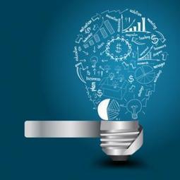 les cinq grandes tendances du marketing numérique que l'on ne peut pas ignorer   Entreprise et Stratégie Digitale   Scoop.it