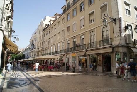 Descubriendo… Lisboa (III)   FlavorCook IT!   Scoop.it