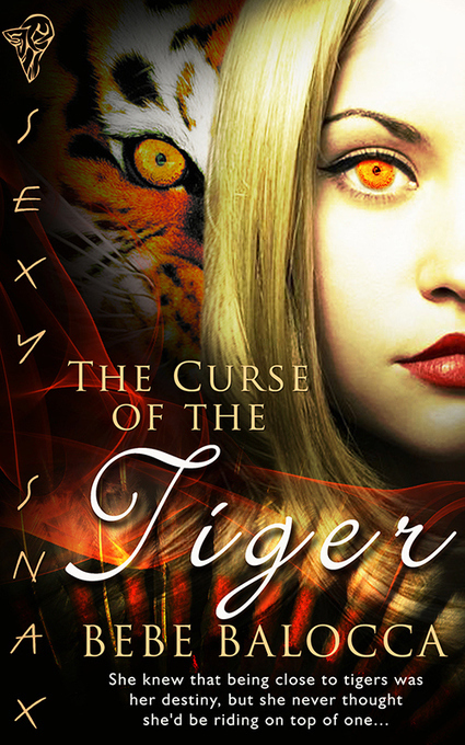 Bebe Balocca and The Curse of The Tiger - | erotica | Scoop.it