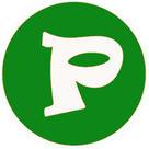 ProSiteNews Tips Keluarga, Sehat, blogging, Pemasaran dan otomotif | ProSiteNews.Com | Scoop.it