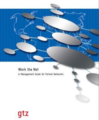 Cómo establecer, guiar, redes formales y CoPs | Educacion, ecologia y TIC | Scoop.it