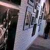 Pivi Photo - Ateliers & Formations - Studio