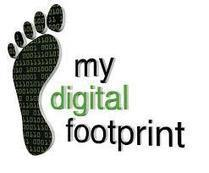 What's your digital footprint? Take this quiz and find out! | EdTech for World Languages | Scoop.it