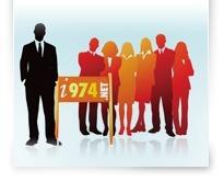 Comment l'événementielle utilise t-elle les réseaux sociaux? | i974 | yqachach@amecsel.org | Scoop.it