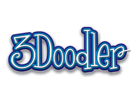 3Doodler, een pen om mee te 3D printen! | Web20 in de klas | Scoop.it