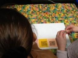 Tutoriels et ateliers numériques pour créer avec les habitants (EPN Cyber-bases mobiles des Pyrénées-Atlantiques)   NetPublic   Lecture numérique et ebook en bibliothèque   Scoop.it