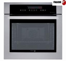 Lò Nướng Fagor Siêu Năng 6H-815ATCX | Sản phẩm phụ kiện bếp xinh, Phụ kiện tủ bếp, Phụ kiện bếp, Phukienbepxinh.com | THIẾT BỊ NHÀ BẾP - THIẾT BỊ NHÁ BẾP FAGOR | Scoop.it
