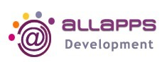 iPhone Application Development | Hire iPhone Application Developer |  iPhone Application Developer | iOS  Developers | Dedicated iPhone Developer -AllAppsDevelopment | AllAppsDevelopment | Scoop.it