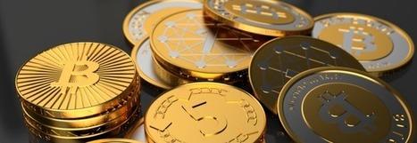 Nasdaq anuncia sua primeira parceria com uma empresa de bitcoins - Bolsa de Valores | BINÓCULO CULTURAL | Monitor de informação para empreendedorismo cultural e criativo| | Scoop.it