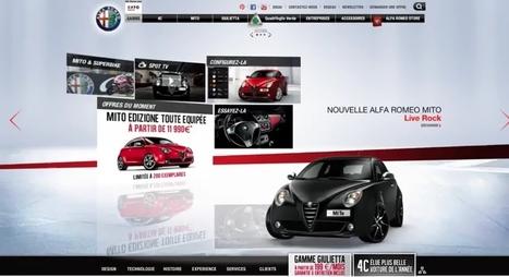 WebAuditor.eu Best European Web Advertising , Top Online Marketing - | SEO Europe | Scoop.it