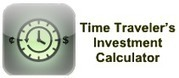 Measuring Worth - Relative Worth Calculators and Data Sets | Technology to Teach | Scoop.it