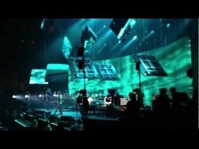 Radiohead - Identikit (Live in Miami, 27/02/2012) | DirectPayBiz | Scoop.it