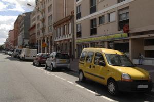ATTENTION : À compter du lundi 14 février, le stationnement change dans certains quartiers de Toulouse | Toulouse La Ville Rose | Scoop.it
