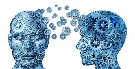 IBM Watson Group Buys AlchemyAPI To Give It Machine Learning Capabilities   IBM   Scoop.it