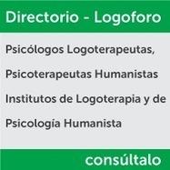 Logoterapia y Análisis Existencial de Viktor Frankl | Psicología | Scoop.it