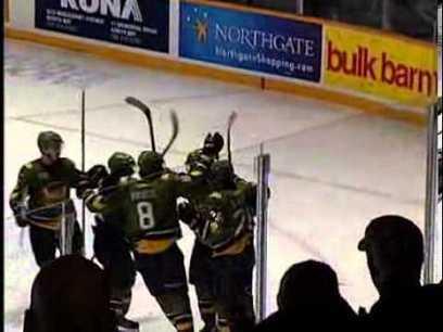 The OHL Tonight - North Bay - North Bay - TVCogeco | Media Relations Case Study: North Bay Battalion | Scoop.it
