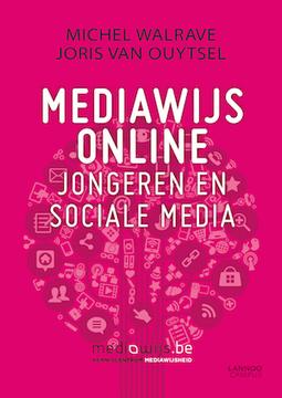 Handboek Mediawijs Online, jongeren en sociale media | Mediawijsheid in het VO | Scoop.it
