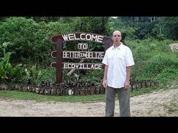 Belize Property Center – Communauté – Google+ | Belize Property | Scoop.it