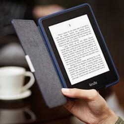 Get a Kindle Paperwhite Cover | Best Squidoo | Scoop.it
