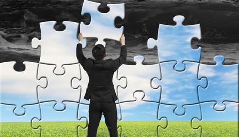 5 claves para liderar la gestión del cambio en tu empresa | Autodesarrollo, liderazgo y gestión de personas: tendencias y novedades | Scoop.it