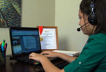 The ABCs of Virtual Classroom Etiquette | Online Safety in the Classroom | Scoop.it