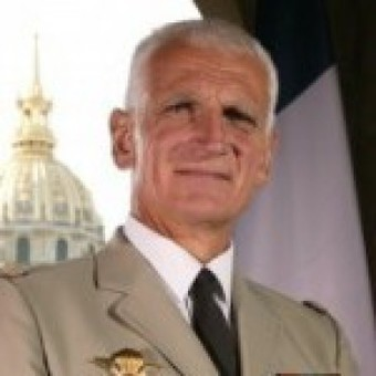 Communiqué du général d'armée (2s) DARY, président de l'Amicale des Anciens Légionnaires Parachutistes (AALP) | Think outside the Box | Scoop.it
