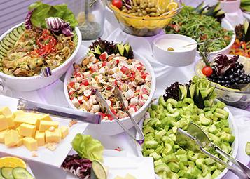 7 Ways to Stop Overeating | Reboot With Joe | Nutrition | Scoop.it