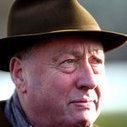 Noel Chance retires from training | Horses | Scoop.it