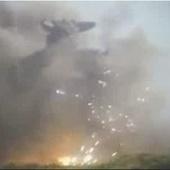Kim Jong-il is dead. Here's his monster movie. | Machinimania | Scoop.it