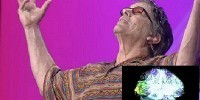 A Brain for Rhythm | The Scientist Magazine® | HealingAndTheMind | Scoop.it