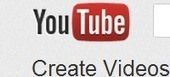 9 Great Animation and Video Creation Tools Integrated with YouTube for Teachers | connyb | Scoop.it