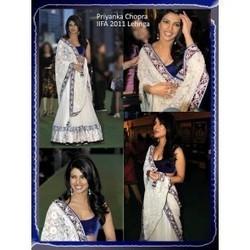 Bollywood Lehengas Online | Trendy Biba | Scoop.it