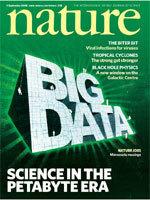 Big Data : la nécessité d'un débat « InternetActu.net | Web 2.0 et société | Scoop.it