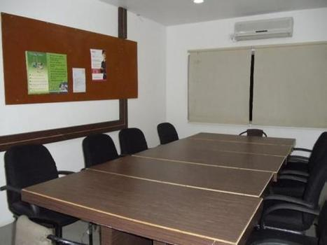 Commercial Office Space for Rent in Noida, Gautam Buddha Nagar - PRP839   Realty Needs Real Estate Portal in india   Scoop.it