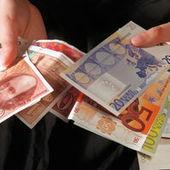 Crédit conso : quand les commerçants paient vos intérêts | Sofinco | Scoop.it