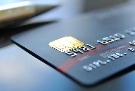 Lending Club prépare son entrée en bourse - FrenchWeb.fr | Crowdfunding, financement participatif, investissement | Scoop.it