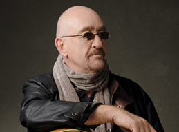 Guitar star Dave Mason shows he's a Rock Hall of Famer and humorist - Minneapolis Star Tribune (blog) | Around the Music world | Scoop.it