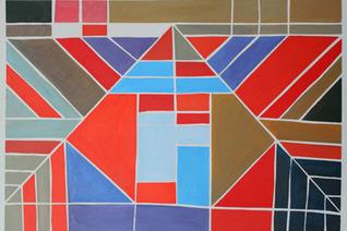 Artist NIKOS LAMPRINOS | Arts & Co | Scoop.it