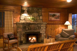 Hot Ideas for Fireplace Remodelin | Chimney Dampers | Scoop.it