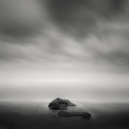 Nathan Wirth. Fotografía en blanco y negro | Fotografía blanco y negro | Scoop.it