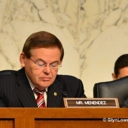 US aid to Egypt not a 'blank check,' senator says | Égypt-actus | Scoop.it