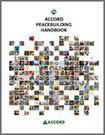 ACCORD - Peacebuilding Handbook   Peacebuilding and Cross-Cultural Learning for International Development   Scoop.it