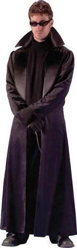 Acheter un déguisement pas cher   Déguisement discount   Scoop.it