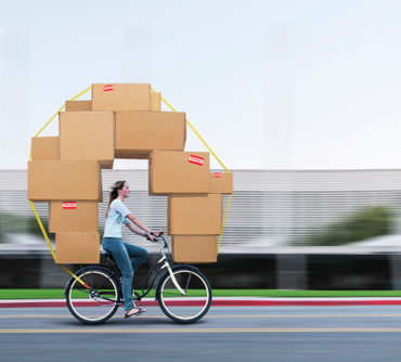 Services Offered By Movers Los Angeles | business | Scoop.it
